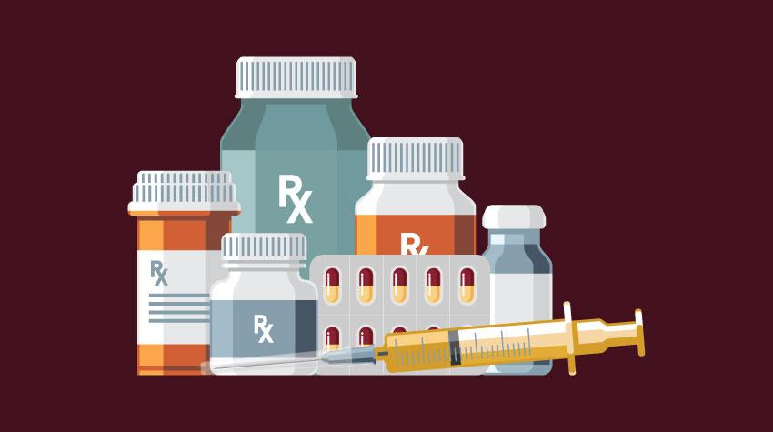 FDA Oncology Drug Approvals Q2-2020