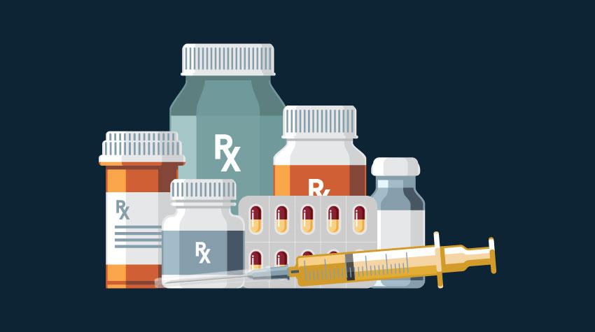 FDA Oncology Drug Approvals Q3-2020