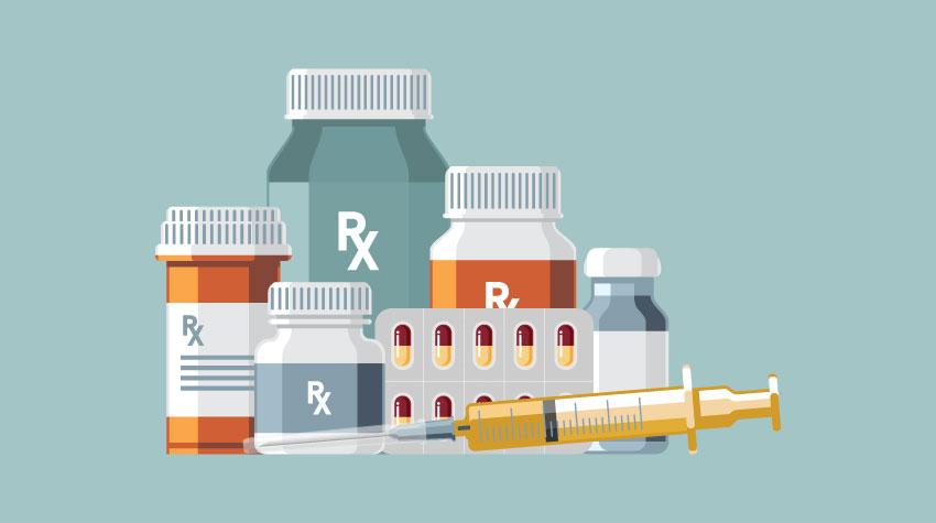 FDA Oncology Drug Approvals Q4-2020