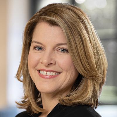 Kathy Mosbaugh, MPH