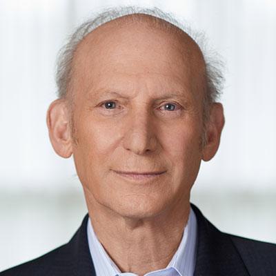 Marc Fishman, MD